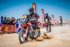 Dakar 2020 Motul patrocinador (2)