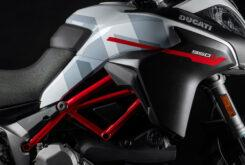 Ducati Multistrada 950 S 2021 (14)