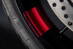 Ducati Multistrada 950 S 2021 (16)
