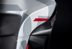 Ducati Multistrada 950 S 2021 (17)