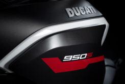 Ducati Multistrada 950 S 2021 (18)