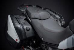 Ducati Multistrada 950 S 2021 (19)