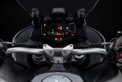 Ducati Multistrada 950 S 2021 (20)