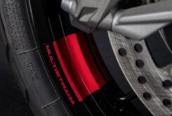 Ducati Multistrada 950 S 2021 (22)