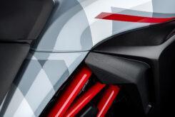 Ducati Multistrada 950 S 2021 (26)