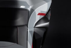 Ducati Multistrada 950 S 2021 (27)