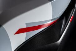 Ducati Multistrada 950 S 2021 (28)