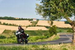 Ducati Multistrada 950 S 2021 (29)