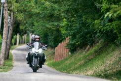 Ducati Multistrada 950 S 2021 (30)