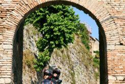 Ducati Multistrada 950 S 2021 (31)
