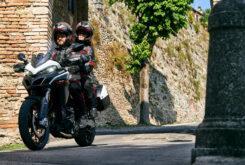 Ducati Multistrada 950 S 2021 (32)