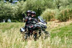 Ducati Multistrada 950 S 2021 (33)