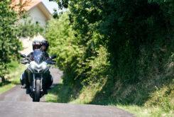 Ducati Multistrada 950 S 2021 (34)