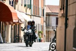 Ducati Multistrada 950 S 2021 (35)