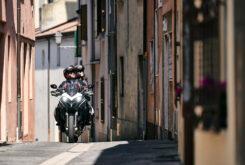 Ducati Multistrada 950 S 2021 (36)