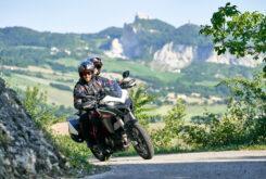 Ducati Multistrada 950 S 2021 (37)