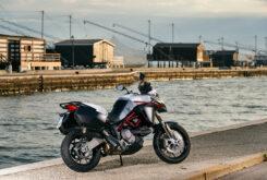 Ducati Multistrada 950 S 2021 (38)