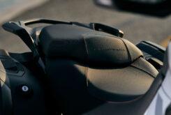 Ducati Multistrada 950 S 2021 (39)