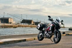 Ducati Multistrada 950 S 2021 (40)