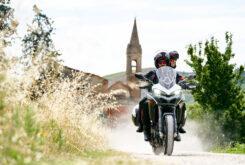 Ducati Multistrada 950 S 2021 (41)