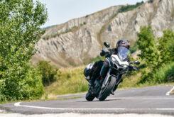 Ducati Multistrada 950 S 2021 (42)