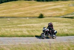 Ducati Multistrada 950 S 2021 (43)