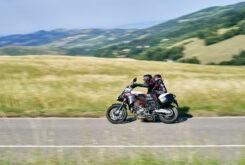 Ducati Multistrada 950 S 2021 (44)