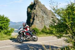 Ducati Multistrada 950 S 2021 (46)