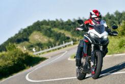 Ducati Multistrada 950 S 2021 (47)