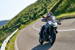 Ducati Multistrada 950 S 2021 (48)