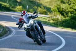 Ducati Multistrada 950 S 2021 (49)