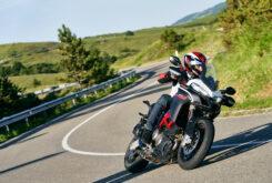 Ducati Multistrada 950 S 2021 (51)
