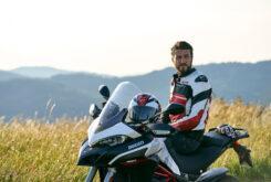 Ducati Multistrada 950 S 2021 (52)