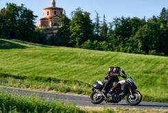 Ducati Multistrada 950 S 2021 (53)