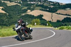 Ducati Multistrada 950 S 2021 (54)