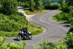 Ducati Multistrada 950 S 2021 (55)