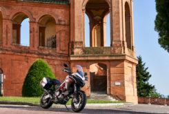 Ducati Multistrada 950 S 2021 (56)