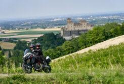 Ducati Multistrada 950 S 2021 (58)