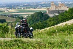 Ducati Multistrada 950 S 2021 (59)