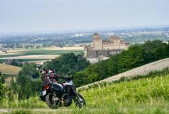 Ducati Multistrada 950 S 2021 (60)