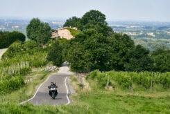 Ducati Multistrada 950 S 2021 (61)