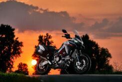 Ducati Multistrada 950 S 2021 (62)