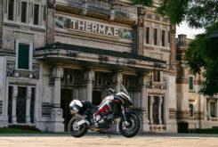 Ducati Multistrada 950 S 2021 (63)