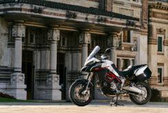 Ducati Multistrada 950 S 2021 (64)
