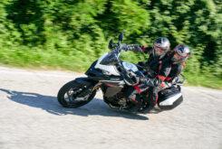 Ducati Multistrada 950 S 2021 (65)