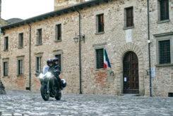 Ducati Multistrada 950 S 2021 (66)