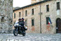 Ducati Multistrada 950 S 2021 (67)