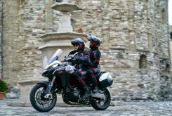 Ducati Multistrada 950 S 2021 (68)