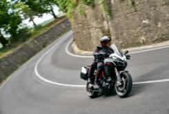 Ducati Multistrada 950 S 2021 (69)