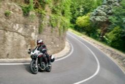 Ducati Multistrada 950 S 2021 (70)